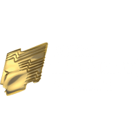 Royal-TV-Society