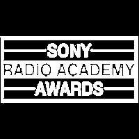 SONY-Radio-Awards
